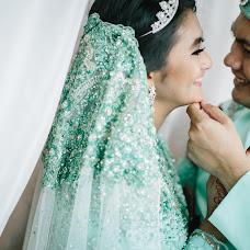 Wedding photographer sharulaimer Kamarulzaman (kamarulzaman). Photo of 14.08.2015