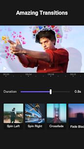 VivaCut – PRO Video Editor Video Editing Apk Download 1