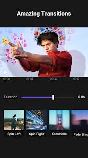 Videoleap - محرر فيديو احترافي Mod