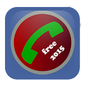 Automatic Call Recorder 2015