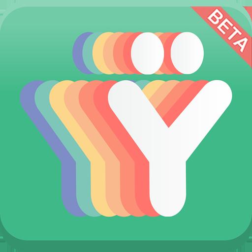 Yonomy - Young Earning Economy