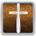 Bible in Indonesian Icon