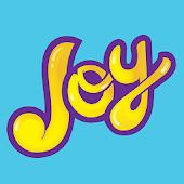 Tải Joy.Live miễn phí