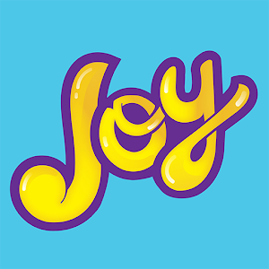 Download Joy Live APK latest version app for android devices