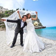 Fotografo di matrimoni Diego Ciminaghi (ciminaghi). Foto del 30.05.2018