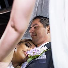 Wedding photographer Josue Abraham (JosueAbraham). Photo of 13.02.2017