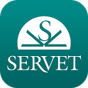 Servet digital icon