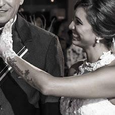 Wedding photographer Bruno Felipe (felipe). Photo of 09.04.2015
