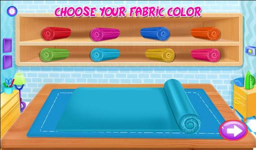 Code Triche Tailor Shop Fashion Boutique APK MOD screenshots 1
