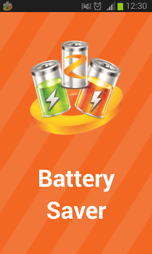 Best Battery Savers Widget Pro