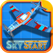 SkyStart Racing image