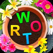 Wortspiel App
