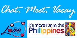 Web stranice za besplatna upoznavanja sa philippinesima