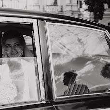 Vestuvių fotografas Alya Balaeva (alyabalaeva). Nuotrauka 25.02.2019