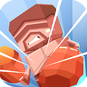 Idle Boxing Manager MOD APK 2.0.1 (Money increases)