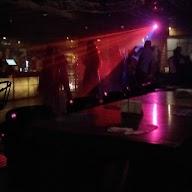 Tap Sports Bar photo 10