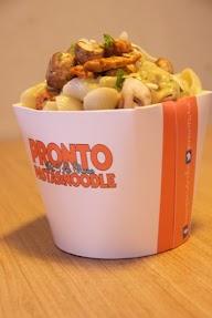 Pronto Pasta And Noodles photo 5