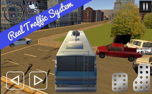 Bus Simulator 2020 16 screenshots 6