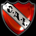3D Independiente Wallpaper icon