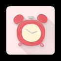 Quick Alarm Widget icon