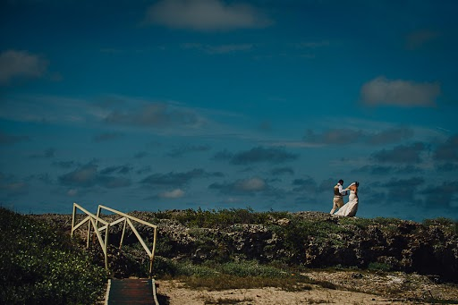 Wedding photographer Frances Morency (francesmorency). Photo of 11.05.2016