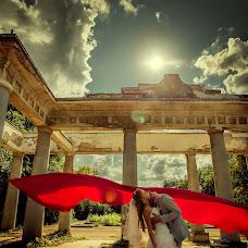 Wedding photographer Mariya Bogdanova (Mari095503484art). Photo of 24.04.2014