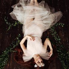 Wedding photographer Elena Ishtulkina (ishtulkina). Photo of 10.01.2018