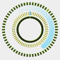 Custom Views Demo icon