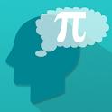 Pi Rush - Pi Memorizer icon