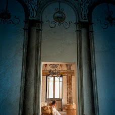 Wedding photographer Giuseppe Torretta (torretta). Photo of 27.06.2014