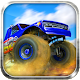 Offroad Legends - Hill Climb (game)