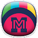 Mimber - Icon Pack