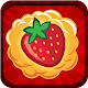 Strawberry (game)