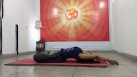 Yogayam photo 2