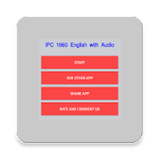 IPC 1860 English with Audio