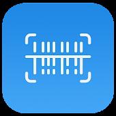 Tải QRCode tools PRO miễn phí