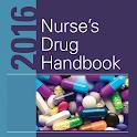 Nurse's Drug Handbook