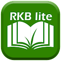 RKB lite - Postproduction