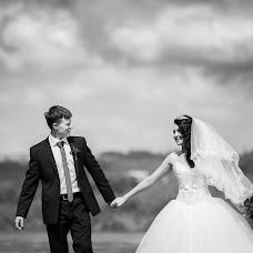 Свадебный фотограф Дмитрий Черкасов (Dinamix). Фотография от 28.10.2015