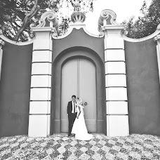 Wedding photographer Sweetphotofactory Carolina e Rebecca (sweetphotofacto). Photo of 12.06.2015