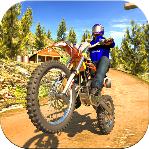 Offroad Bike Racing file APK for Gaming PC/PS3/PS4 Smart TV