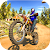 Offroad Bike Racing file APK Free for PC, smart TV Download