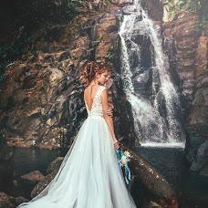 Wedding photographer Ritci Villiams (Ritzy). Photo of 31.08.2018