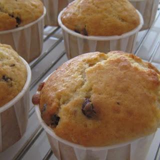 Mix and Match Muffin