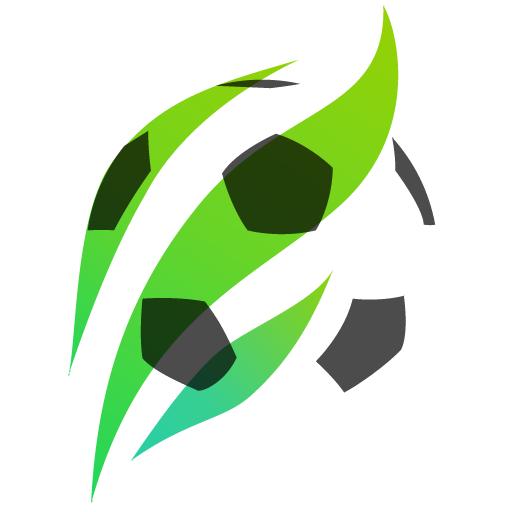 توب جوول file APK for Gaming PC/PS3/PS4 Smart TV