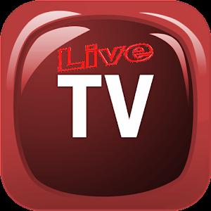 TV Malaysia Live Semua acara TV Malaysia live 1.9 by Sosial Media Inc logo