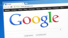 Google ha cerrado su red social tras el incidente.
