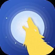 Party Werewolf - Offline Party Game