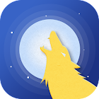 Party Werewolf - Offline Party Game icon