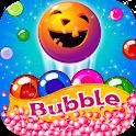 Charm Bubble Kingdom icon